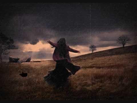 Jerzy Połomski - Co mówi wiatr