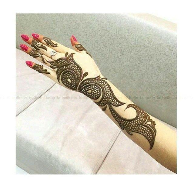 Pin By Sweta Abhay On Mehendi Designs: Pin By Nighat Jabeen On MAHANADI DESGINS