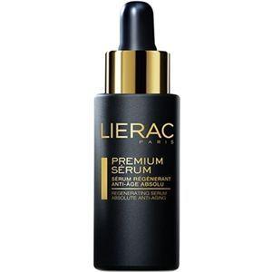 Yaşlanma belirtileri,ciltte oluşan kırışıklıklar kötü bir görüntüye sebep olur.Cildinizin istenmeyen kırışıklıklardan kurtulmasını sağlayarak,cildinizin genç görünmesine #Lierac Premium Regenerating #Yeniden #Yapılandırıcı #Serum 30 ml ürünü ile yardımcı olabilirsiniz.Diğer Lierac ürünlerine http://www.narecza.com/lierac sayfamızdan ulaşabilir sipariş verebilirsiniz.