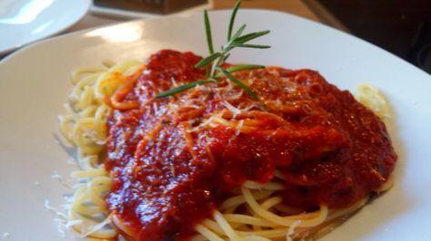 Die beste Sauce Napoli, ein beliebtes Rezept aus der Kategorie Saucen. Bewertungen: 4. Durchschnitt: Ø 4,2.