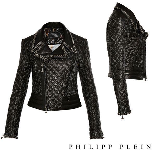 #philippplein #fallwinter2014 #fall2013 #stilllife  #leatherjacket #skull #womenswear #abudhabi #abudhabistyle #fashionista #jacket #greenbird