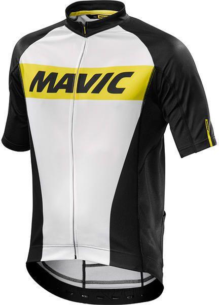 http://shop.bushtukah.com/product/mavic-cosmic-jersey-249114-1.htm