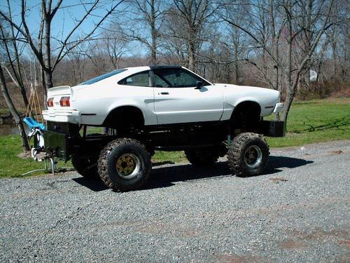 Best Classic Cars Images On Pinterest Lifted Trucks
