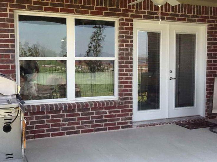 Exterior Door Home Depot 31 best home depot exterior doors images on pinterest | exterior