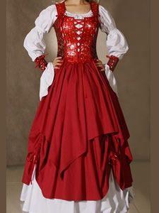 VICTORIA COSTUMES - Costume Rentals - Victoria, BC, Canada