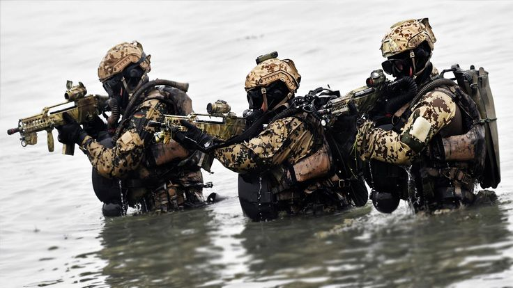 world top 10 most strong and dangerious special force subscribe : https://www.youtube.com/channel/UCDrKwuwI0g22eALhB2deUAw?sub_confirmation=1 list of top 10 special dangerious forces in the world 10. MARCOS India The MARCOS (Marine Commando Force) is an elite special operations unit of the Indian Navy. It was created for conducting special operations such as Amphibious warfare Counter-terrorism Direct action Special reconnaissance 9. GIS Italy The GIS (Gruppo di Intervento Speciale) ...