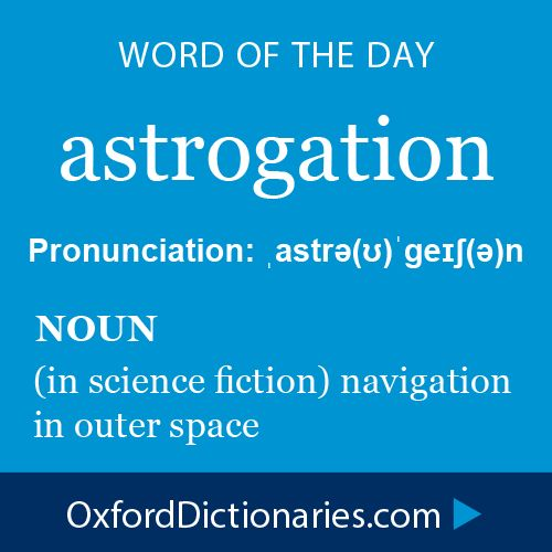 25+ best ideas about Cool space words on Pinterest | Logo ...