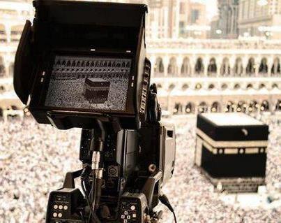 #kaaba #islam