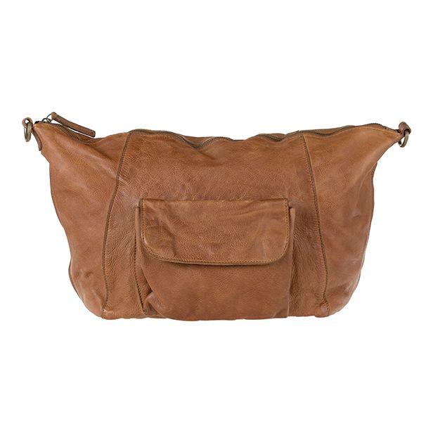 Sporty Chic Medium bag // 11362
