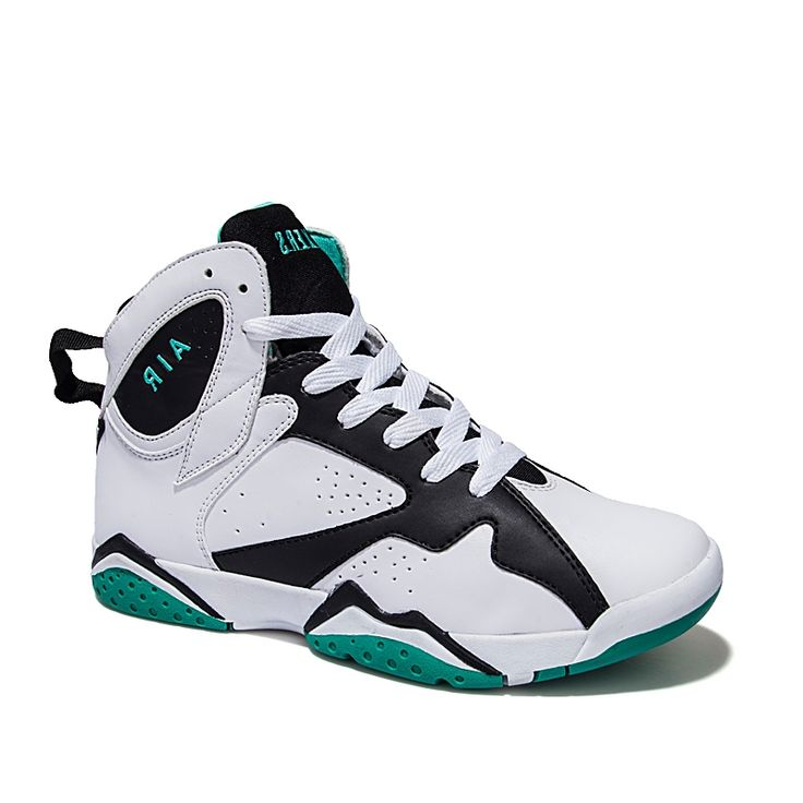 38.00$  Buy now - https://alitems.com/g/1e8d114494b01f4c715516525dc3e8/?i=5&ulp=https%3A%2F%2Fwww.aliexpress.com%2Fitem%2FSuper-hot-sale-jordan-shoes-authentic-basketball-shoes-comfortable-men-shoes-outdoor-high-top-sneakers-walking%2F32751825311.html - Super hot sale jordan shoes authentic basketball shoes comfortable men shoes outdoor high-top sneakers walking trainers 38.00$
