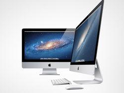 Американская компания Apple является лидером среди мировых производителей программного обеспечения, компьютеров и мобильных устройств. С каждым годом компания Apple Inc. модернизирует свои ключевые продукты, пользующиеся большой популярностью среди профессионалов в различных отраслях.