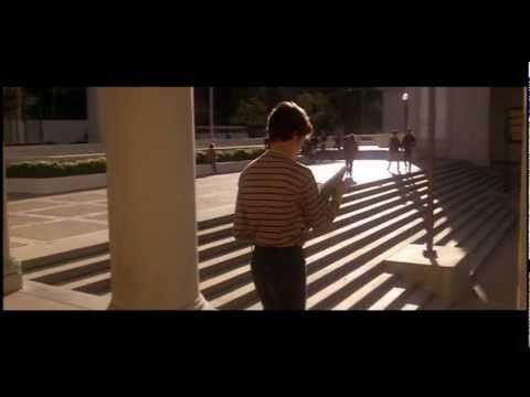 Real Genius - Falling Montage + Pickle Dream Intro - YouTube