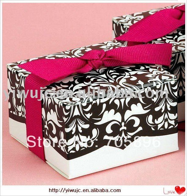 # Sale Price FREE SHIPPING-- Hot Damask Wedding Candy Box Wedding Favor Box Party Gift Box Paper Box (JCO-309) [eFW6KyGC] Black Friday FREE SHIPPING-- Hot Damask Wedding Candy Box Wedding Favor Box Party Gift Box Paper Box (JCO-309) [id3J5SI] Cyber Monday [H53fCm]