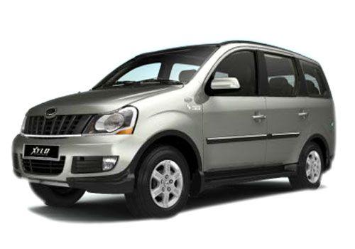 Mahindra Xyle is the best utility vehicle.... http://www.autoinfoz.com/Car-Reviews/Mahindra/Mahindra_Xylo/Mahindra_Xylo_H4_ABS/Best_Multi_Utility_Vehicle-945.html