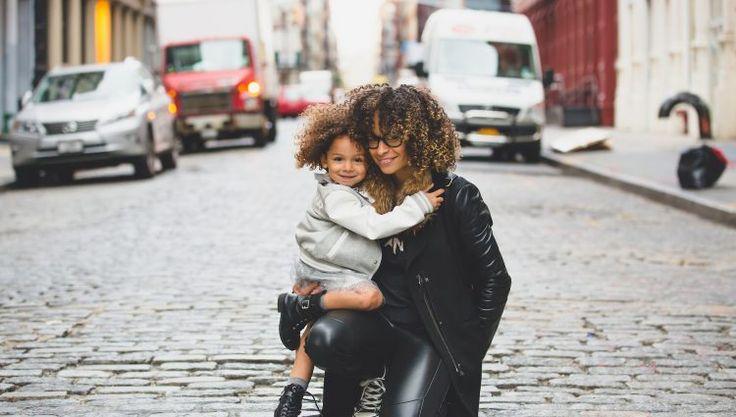 Wat is ouderschapsverlof?