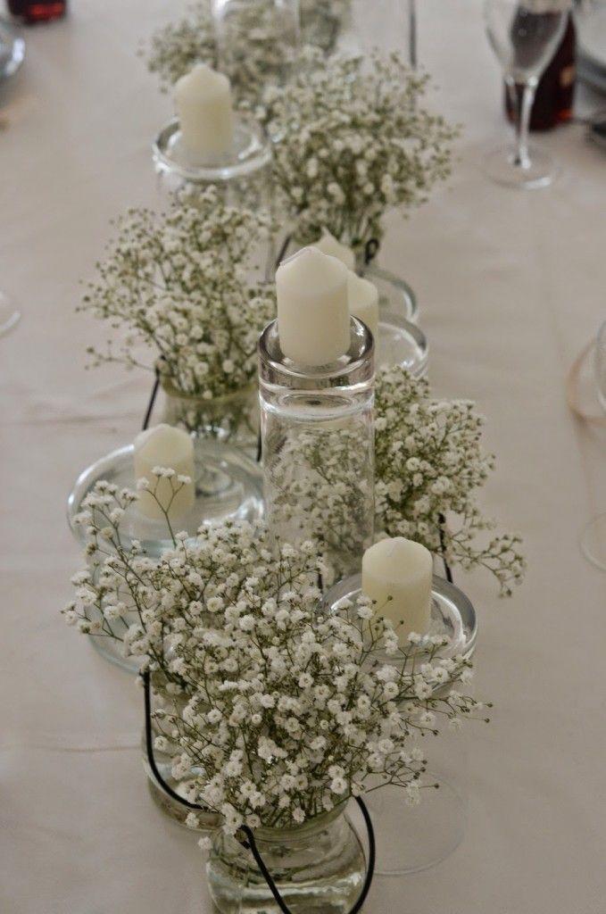 שולחן ערוך- הפקת סדר פסח אישי, מרגש וטבעוני - מזמינים