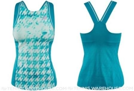 Image result for clothes with balance