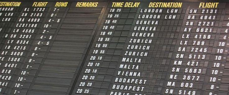 How to Find a Cheap Flight | Nomadic Matt's Travel Site