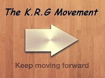 "At the K.R.G Movement we assist children and teens who suffer from the following learning disorders:Dyslexia.Dyspraxia.Fine and Gross Motor Skills.Balance concerns.A.D.H.D.Spatial Awareness.Low Muscle Tone.Hand Control. Sensory Processing Disorders.Stress and Anxiety.At The K.R.G Movement, we take pride in assisting our clients to reach their full potential.  We firmly believe that what we do here at the K.R.G Movement will help our clients in all areas of their lives.  our Slogan is, ""keep…"