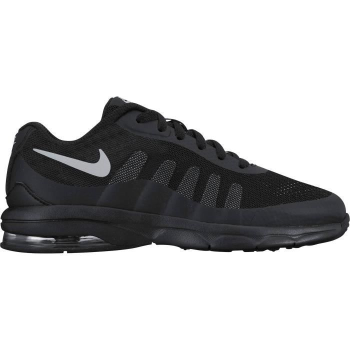 sneakers enfant air max invigor nike