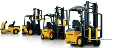 DAT REPAIR SERVICES PTY LTD FORKLIFT REPAIRS 24/7 365. CONTACT DANIEL 0849476270 OR TEL: 0116263326 E-MAIL: datrepairservices@telkomsa.net or datr@telkomsa.net