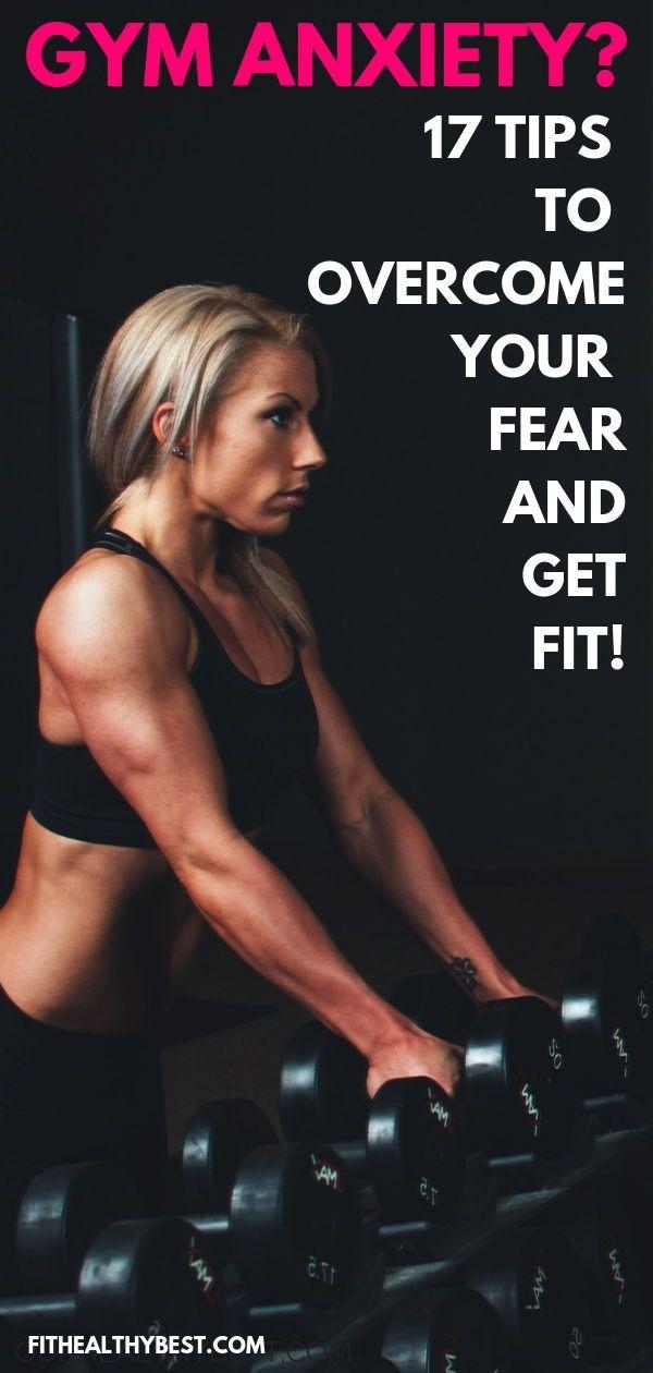 485d9343086c68d2ea8876357b590472 - How To Get Confidence To Go To The Gym