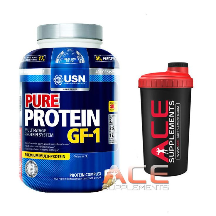 33 best Whey Protein for Lean Muscle Mass images on