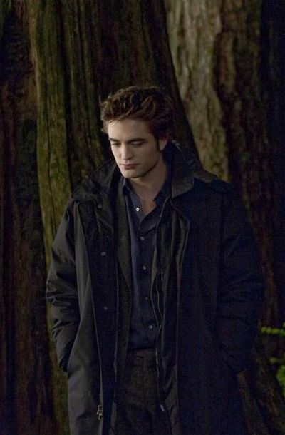 new-moon-movie-pictures