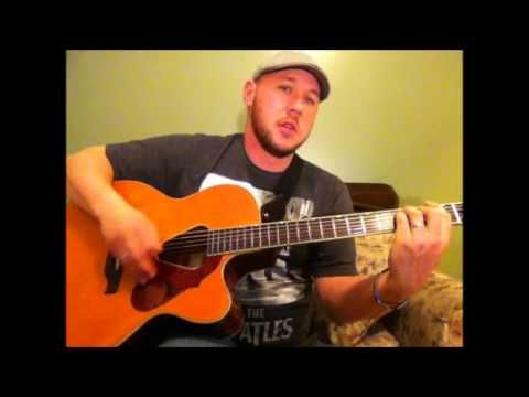 Night Train Guitar Lesson - Mike Rozell - YouTube