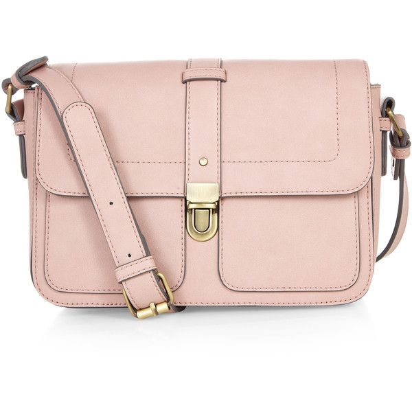Best 10  Cross body satchel ideas on Pinterest | Leather handbags ...