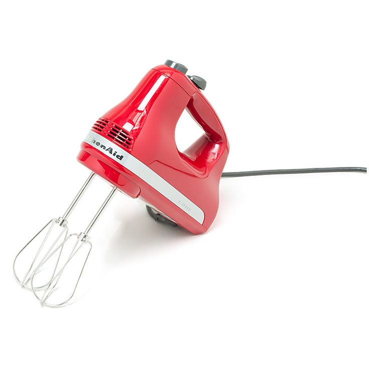 121 best cooking equipment reviews images on pinterest