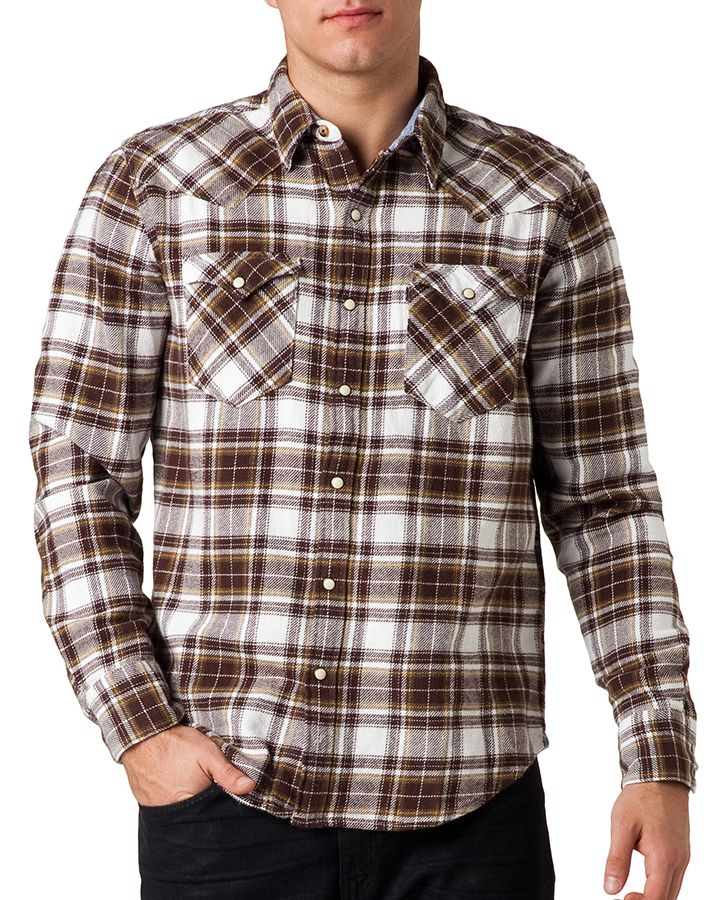 #shirt #jeansstore #check