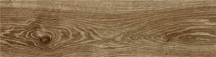 Augusta Oak 1 strip, wood grain