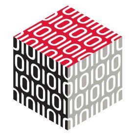 Cyfrowa wyprawka - scenariusze zajęć i dodatkowe materiały do wykorzystanie w trakcie lekcji oraz zajęć prowadzonych poza szkołą