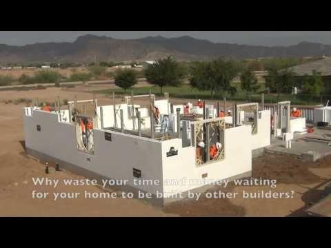 7 best Vidéo maison neuve pas chère images on Pinterest House - combien coute une maison en autoconstruction