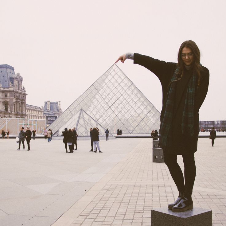 París Fotos