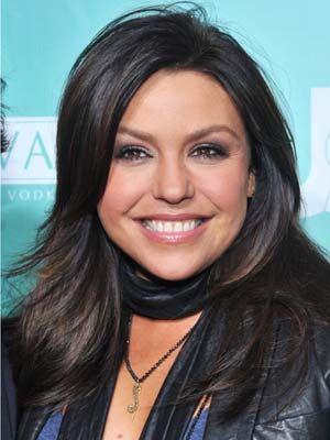 Fabulous 25 Best Ideas About Brunette Celebrities On Pinterest Phoebe Hairstyles For Women Draintrainus