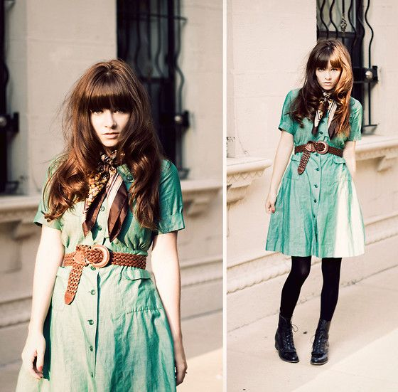 fabulous modern outfits for girls people