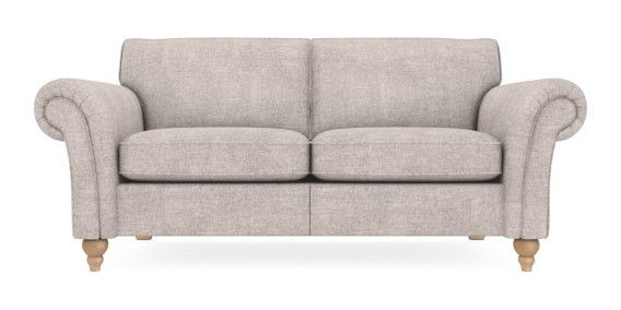 Big Sofa Velour