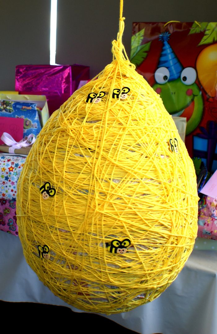 рыбы из воздушных шаров и ниток фото майами музыкант, блогер