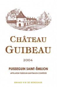 Venez déguster les vins du château Guibeau en réservznt votre visite sur Wine Tour Booking
