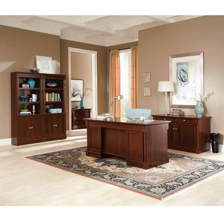 Entertainment Centers Sauder Furniture Collections Trend