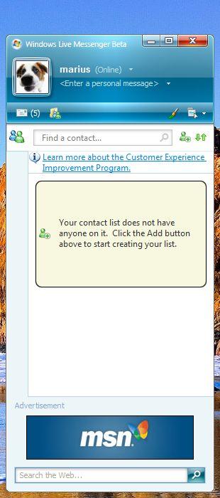 Angry birds star wars hd v1 1.0 ad free free shopping apk