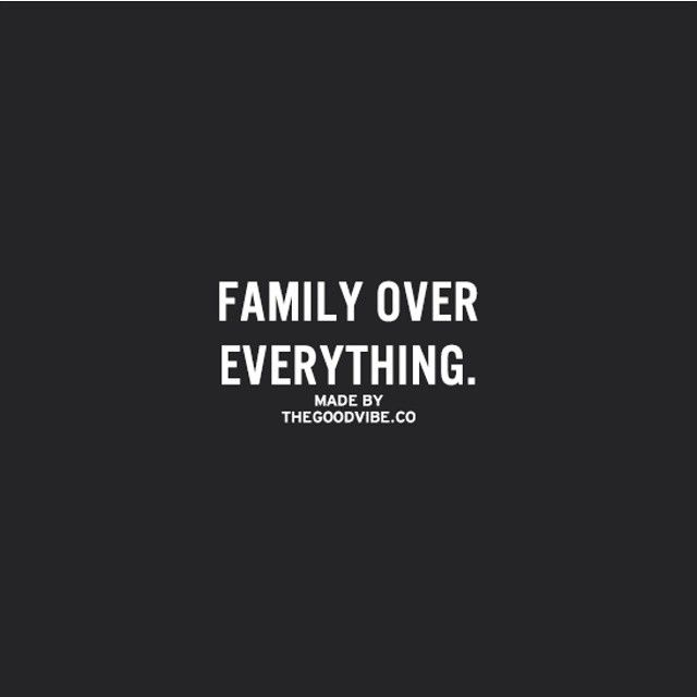 Best 25+ Family First Quotes Ideas On Pinterest