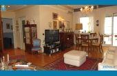 Appartamento+In+Vendita+a+Napoli+con+Box+Auto+Zona+Vomero+Alto+Colli+Aminei