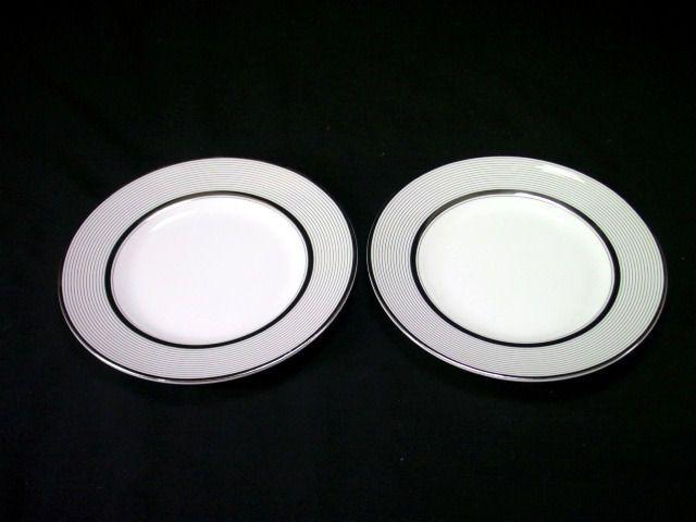 Luscious Life Decor Dinner ... & Martha Stewart Dinner Plates - Castrophotos