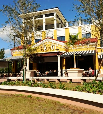 italian restaurants palm beach gardens 187 best south florida images on pinterest south florida