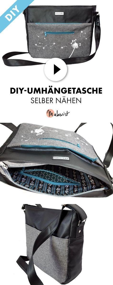 Fantastic Vielseitige Nähen In Flechtmuster Pattern - Decke Stricken ...