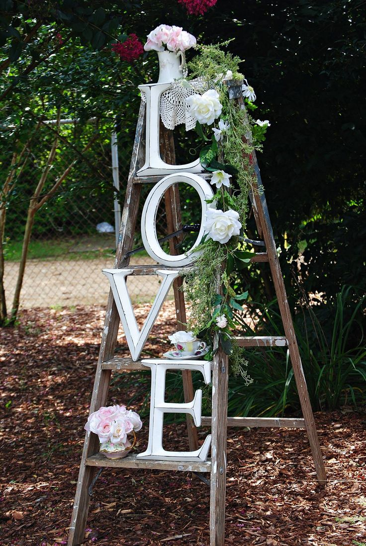 Shabby Allie's Boutique and Catering: Make sure to stop by their booth at the Simple Elegance Eastern Tennessee Bridal Show on March 20, from 1-5PM at the International Storytelling Center in Jonesborough, TN. #SimpleEleganceBridalShow #fairytalewedding #OnlyInJonesborough                                                                                                                                                                                 More