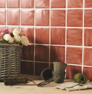oud roze tegels | verkrijgbaar bij mozaiek utecht